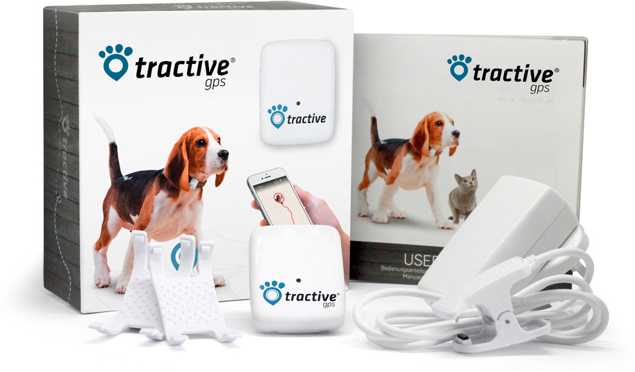 Tractive_GPS_Packaging-Content.jpg