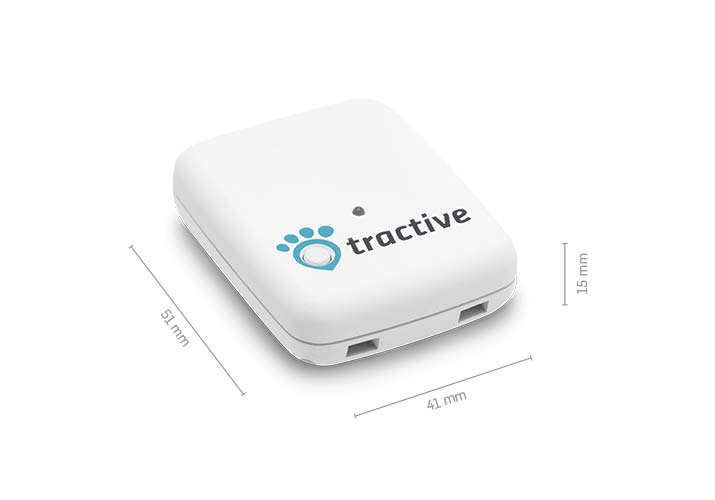 Tractive GPS tracker details.jpg